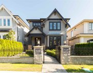8132 Shaughnessy Street, Vancouver image