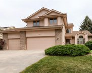 748 Rochelle Circle, Fort Collins image