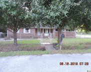 1215 Village St., Conway image