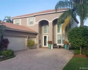 139 Via Condado Way, Palm Beach Gardens image