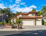 8041  Valley Flores Drive, West Hills image