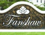 320 Fanshaw H Unit #320, Boca Raton image