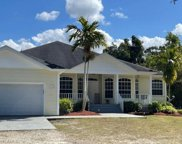15565 Briarcliff  Lane, Fort Myers image