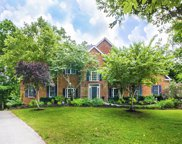 6446 Mont Richer Ave, Knoxville image