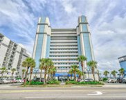 2301 N Ocean Blvd. Unit 430, Myrtle Beach image
