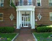112-15 72nd Road Unit #608, Forest Hills image