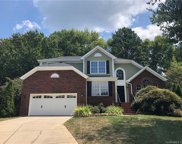 20329  Berry Circle, Cornelius image