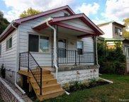 328 W Milton Ave, Hazel Park image