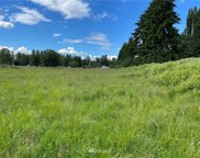 Nisqually Park Drive SE, Lacey image