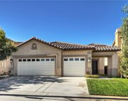 18093 S 3rd Street, Fountain Valley image