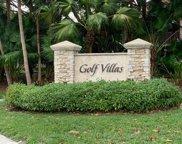 622 Brackenwood Cove, Palm Beach Gardens image