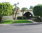 1844 Cresta Drive, Palm Springs image