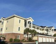 4880 Dahlia Ct. Unit 302, Myrtle Beach image