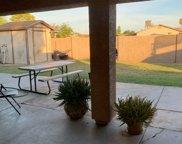 6915 W Catalina Drive, Phoenix image