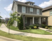 2382 Somerset Valley Dr, Antioch image