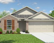 13125 Needle Grass, San Antonio image