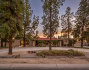 7315 W Union Hills Drive, Glendale image