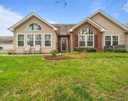 516 Tabb Smith Trail, York County South image