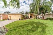 16560 Wellington Lakes  Circle, Fort Myers image