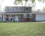 1915 Forest Valley Drive, Fort Wayne image