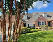 5945 Round Hill Lane Unit 8, Knoxville image