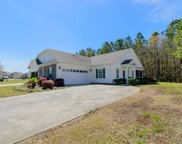 1282 Camlet Ln., Little River image