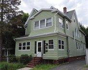 193 Bassett  Street, New Britain image