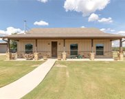 1737 Iron Bridge Ln, Killeen image