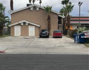 208 BOSTON Avenue, Las Vegas image