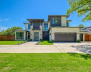 5966 Williamstown Road, Dallas image