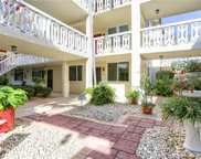 1012 Pearce Drive Unit 106, Clearwater image