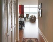 555 5th St Unit 719, Austin image
