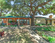 3455 Ranch Road 165, Blanco image