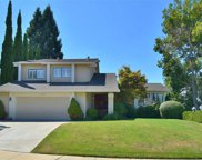 16759 Stanfield Ct, Castro Valley image