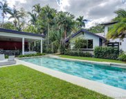 3700 Poinciana Ave, Miami image