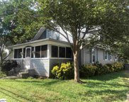 3002 Old Buncombe Road, Greenville image