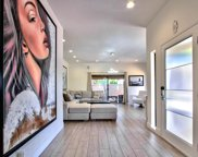 44439 Sorrento Court, Palm Desert image