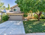 10728 Kimball Street, Parker image