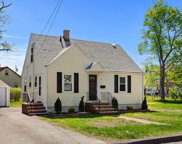 10 Hampton St, Saugus, Massachusetts image