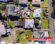 3030 Kahaloa Drive, Honolulu image