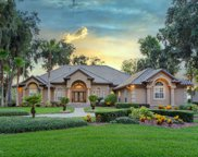 188 TWELVE OAKS LN, Ponte Vedra Beach image