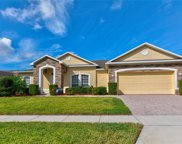 2458 Pickford Circle, Apopka image