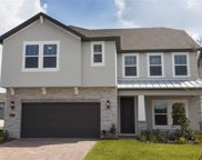 1357 Bristol Oaks Way, Orlando image
