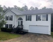 6923 Cave Springs RD, Douglasville image