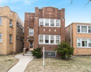 2747 West Carmen Avenue, Chicago image