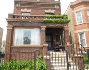 7046 South King Drive, Chicago image