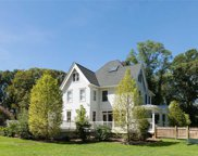 157 N Ferry Rd, Shelter Island image