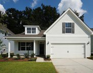 4 Sienna Way, Summerville image