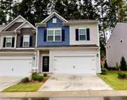 1222 Wingstem Place, Cary image