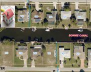 714 Mohawk  Parkway, Cape Coral image